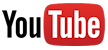 YouTube-logo-full color 50x100px